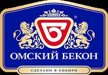 Logo_Omskiy becon